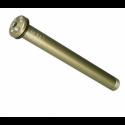 Eje Pasante FRM M12x148mm