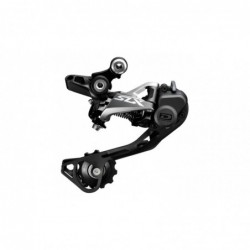 Shimano SLX RD-M7000 SHADOW+ GS