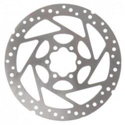 Disco Shimano RT61