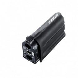 Bateria Externa Di2