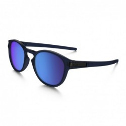 Gafas Oakley LATCH™