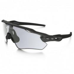 Gafas Oakley RADAR® EV PATH™ FOTOCROMÁTICA