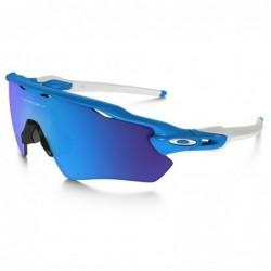 Gafas RADAR® EV PATH™ SKY SAPPHIRE IRIDIUM