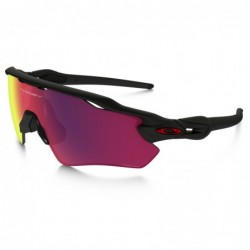 Gafas Oakley RADAR® EV PATH™ PRIZM™ ROAD