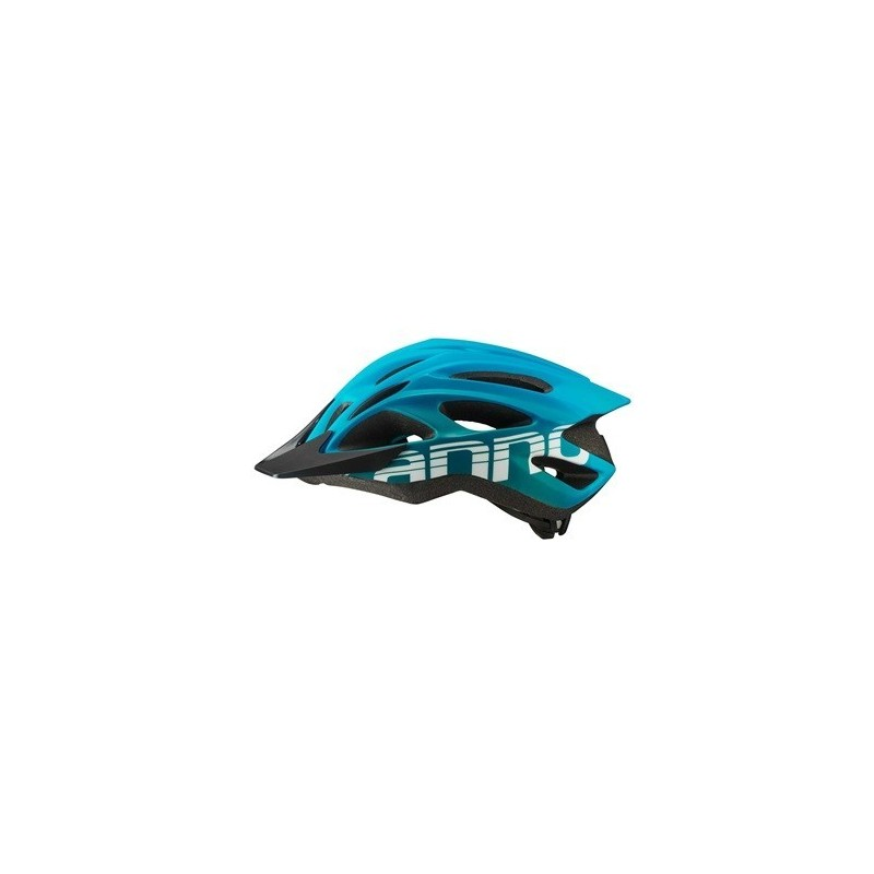 Casco Cannondale Quick
