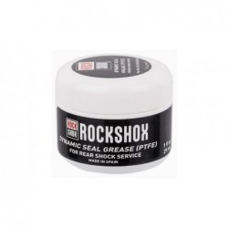 Grasa Rock Shox Dinamica Amortiguador