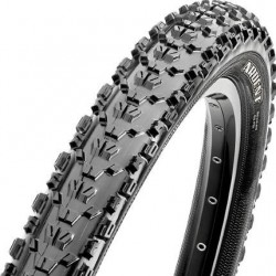 Cubierta Maxxis Ardent EXO TR