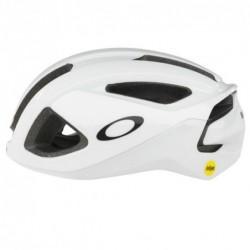 Equipamiento Del Ciclista (2) - 3HCYCLES BIKE SHOP 09166e00862