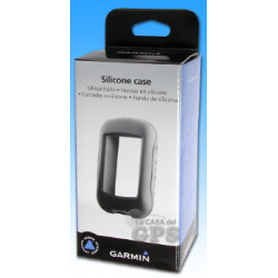 Funda Garmin Serie Dakota Negra