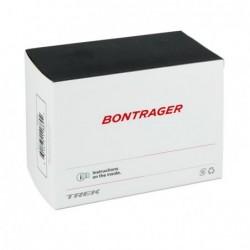 Cámara autosellante Bontrager