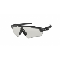 Gafas Oakley Radar EV Path STEEL
