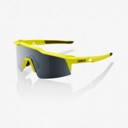 Gafas 100% Speedcraft SL Banana Lente Negra