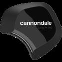 Sensor Rueda Cannondale By Garmin
