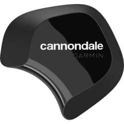 Sensor Rueda Cannondale By Garmin