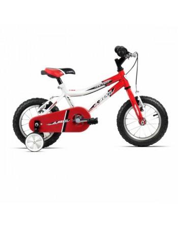 """Bicicleta 14"""" JL-Wenti"""