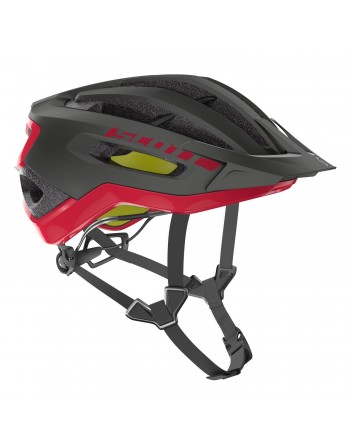 CASCO SCOTT FUGA PLUS