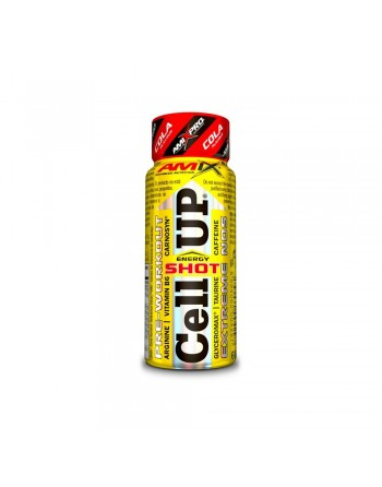 CellUp Energy Shot