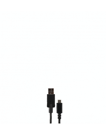 Cable Micro-Usb Garmin