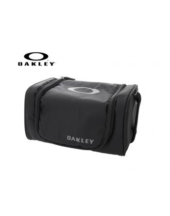 Funda Mascaras Oakley