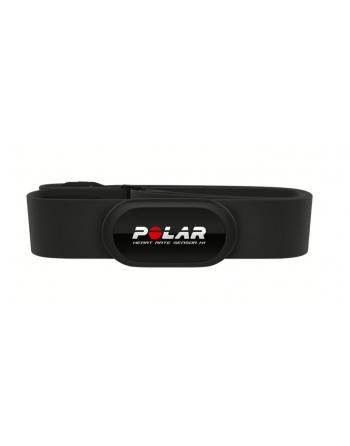 Sensor Polar H1 HR Pro M-XXL