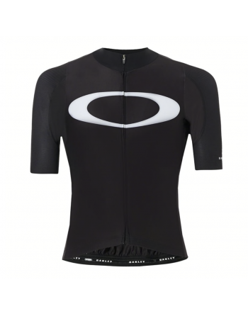 Maillot Oakley Premium Branded