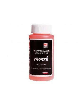 Aceite Tija RockShox Reverb