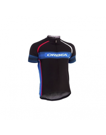 Maillot Orbea Sport
