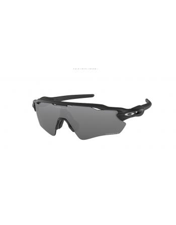 Gafas Oakley Radar EV Negro...
