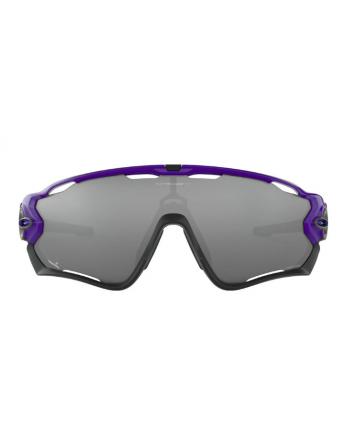 Gafas Oakley JAWBREAKER™...