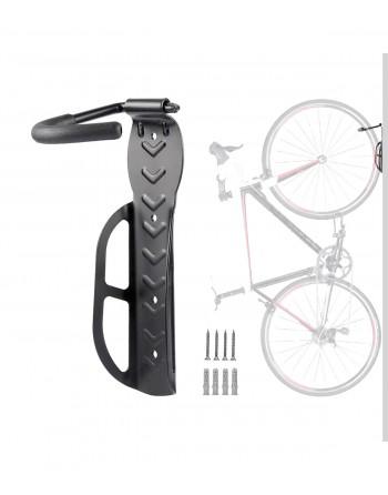 Soporte Pared Bicicleta Töls