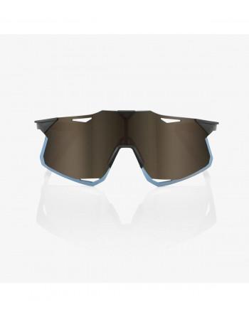 Gafas 100% HYPERCRAFT Neg....
