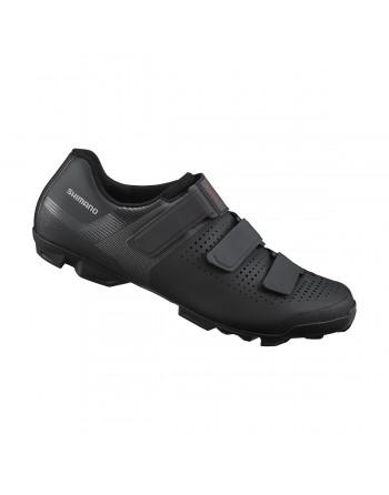 Zapatillas Shimano MTB XC100