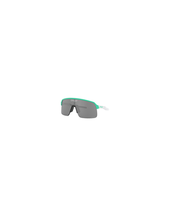 Gafas Oakley Sutro Lite...