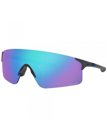 Gafas Oakley EVZero™ Blades