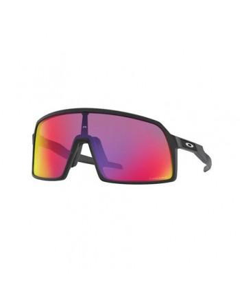 Gafas Oakley Sutro S