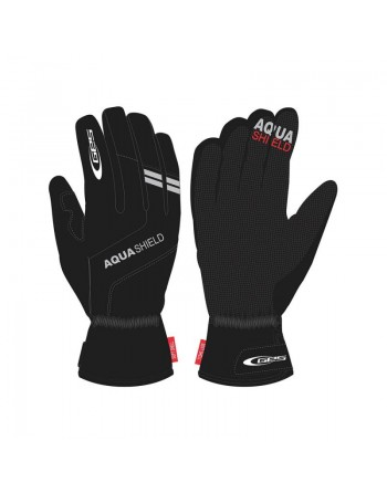 GUANTES GES WINTER WATER...