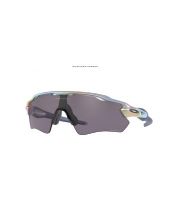 Gafas Oakley RADAR® EV PATH...
