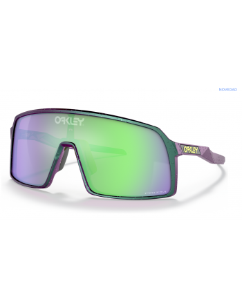 Gafas Oakley SUTRO ODYSSEY...