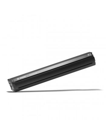 Bateria Bosch PowerTube 625...
