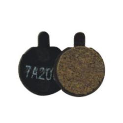 Pastillas Freno Zoom DB-450