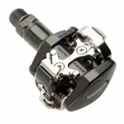 Pedales Shimano PDM-505