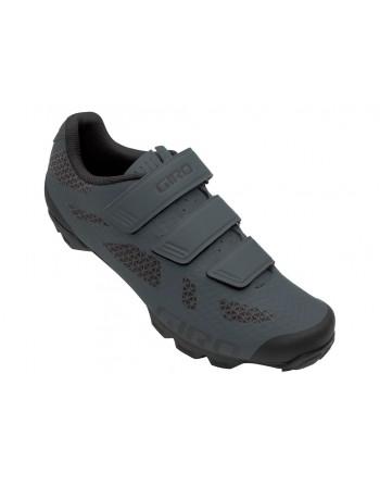 Zapatillas Giro Ranger