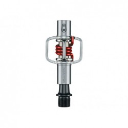 Pedales Crankbrothers Eggbeater 1