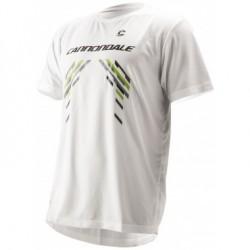 Camiseta Tecnica Cannondale