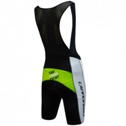 Culotte Cannondale Good Fight