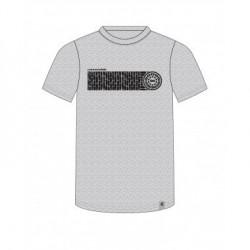 Camiseta Cannondale