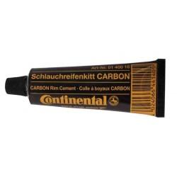 Cola Tubular Llanta Carbono