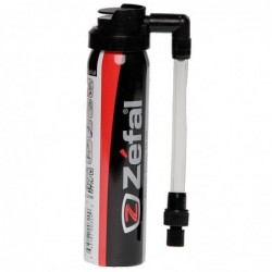 SPRAY ANTIPINCHAZOS ZEFAL 75 ML