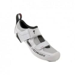 Zapatillas Specialized Trident Sport Mujer