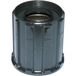 Núcleo Shimano Alivio MC18/Deore M510